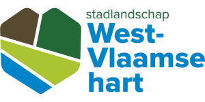 't West-Vlaamse hart